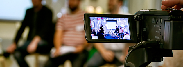 Is corporate video production still in trend?