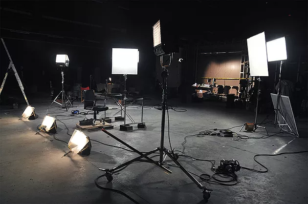 THE IMPORTANCE OF VIDEO PRODUCTION
