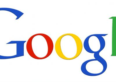 Google Live Stream