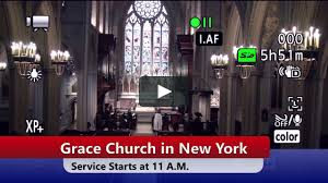 Church mass live streaming, an alternative to visiting the church