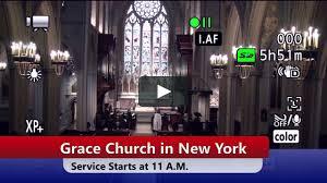 Church mass live streaming, an alternative to visiting the church