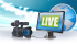 WHAT IS THE DIFFERENCE BETWEEN LIVE STREAMING AND LIVE BROADCASTING